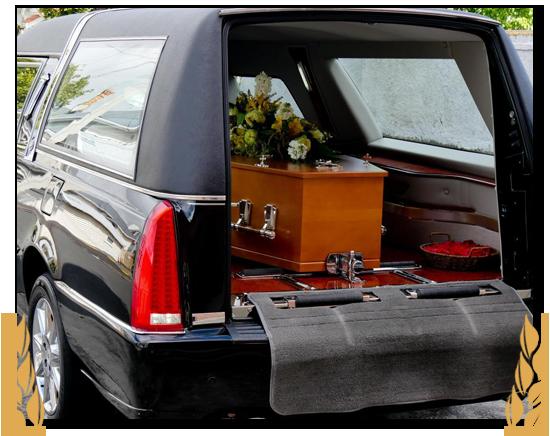 Translado Funerário - Funeral Morumbi
