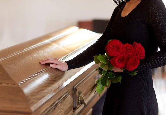 Serviços Funerários - Funeral Morumbi